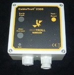 Cabletroll 2300