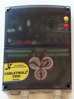 Cabletroll 3500